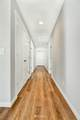 123 9th Ave - Photo 17