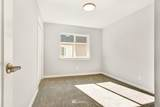 123 9th Ave - Photo 19