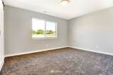 123 9th Ave - Photo 25