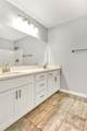 123 9th Ave - Photo 26