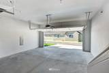123 9th Ave - Photo 30