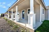 123 9th Ave - Photo 5