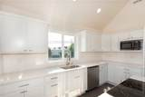 123 9th Ave - Photo 10