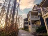 38 Seaside Lane - Photo 3