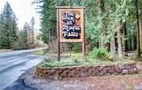 302 Schinn Canyon Drive - Photo 29