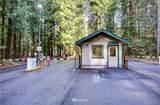 302 Schinn Canyon Drive - Photo 30
