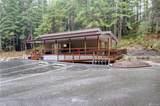 302 Schinn Canyon Drive - Photo 34