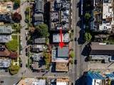 6820 Greenwood Avenue - Photo 2