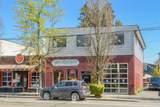 6820 Greenwood Avenue - Photo 3