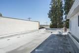 6820 Greenwood Avenue - Photo 27