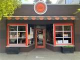 6820 Greenwood Avenue - Photo 4