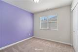 4914 130th Lane - Photo 30