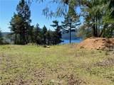 0 Palisades Drive - Photo 4