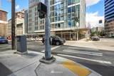 1808 Minor Avenue - Photo 3