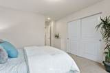 4418 135th Place - Photo 25