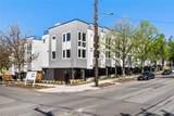1324 Spring Street - Photo 29