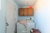 1218 16th Street - Photo 14