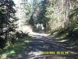 0 Butler Road - Photo 1