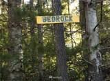 211 Bedrock Rd - Photo 1
