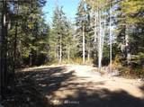 211 Bedrock Rd - Photo 2