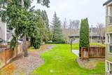 20318 Bothell Everett Highway - Photo 19