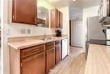 3435 Auburn Way - Photo 6