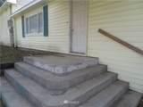 211 Linden Street - Photo 2