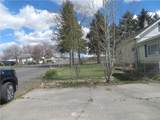 211 Linden Street - Photo 17