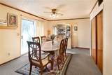 5147 Guide Meridian - Photo 24