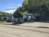 430 Second Street - Photo 1
