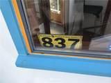 1080 Ewing Place - Photo 26