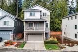 15822 Meridian Avenue - Photo 2