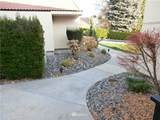 100 Lake Chelan Shores Drive - Photo 2