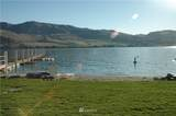 100 Lake Chelan Shores Drive - Photo 14