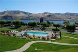 100 Lake Chelan Shores Drive - Photo 18