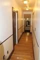 1810 7th Street - Photo 11