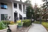 23405 Lakeview Drive - Photo 2