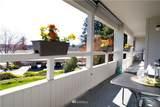 23405 Lakeview Drive - Photo 18