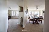 23405 Lakeview Drive - Photo 3