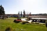 23405 Lakeview Drive - Photo 21