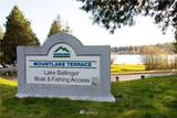 23405 Lakeview Drive - Photo 27