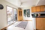 23405 Lakeview Drive - Photo 8