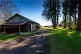 180 Nicholson Road - Photo 13