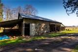 180 Nicholson Road - Photo 15