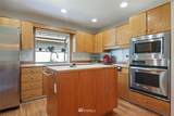 13205 14th Avenue - Photo 13