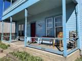 704 Kittitas Street - Photo 3