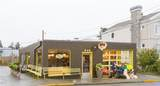 51 Pine Street - Photo 27