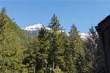 10500 Mt. Baker Highway - Photo 22