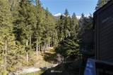10500 Mt. Baker Highway - Photo 23