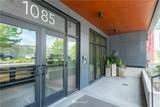 1085 103rd Avenue - Photo 2
